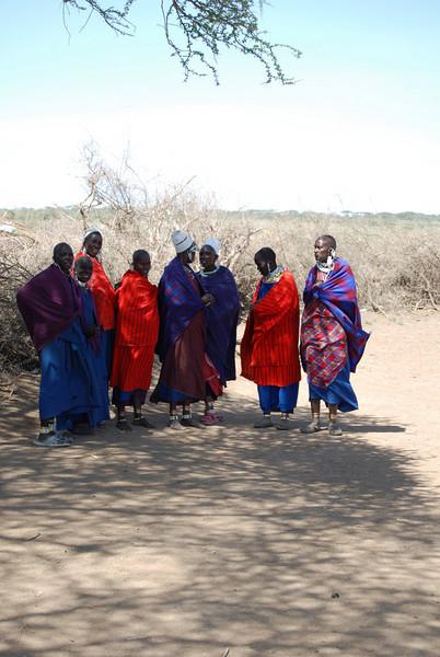 Serengeti (14).JPG