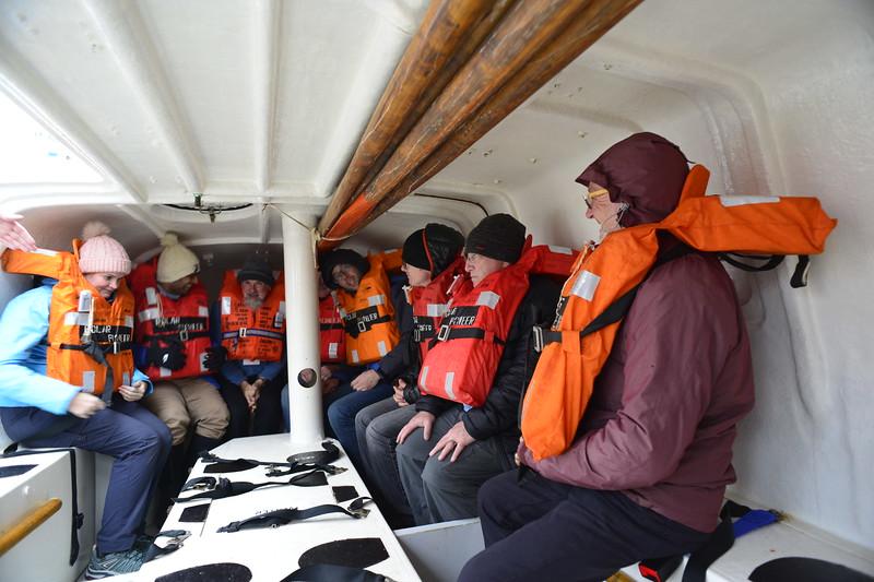 20190219-GDM-Ushuaia depart-lifeboat2.JPG