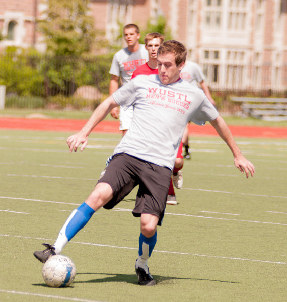 20120421-WUSTL Alumni Game-4215.jpg