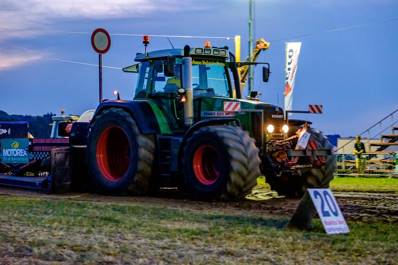 Tractor Pulling 2015-2073.jpg
