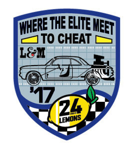 2017 Gingerman Raceway