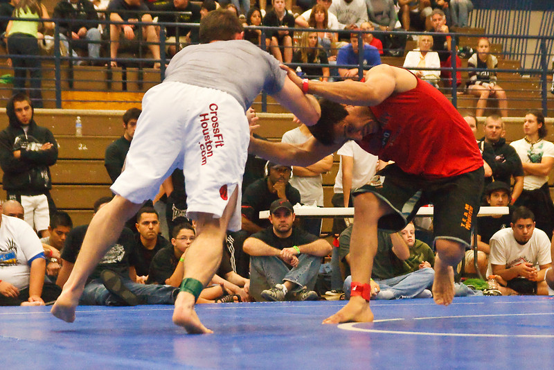 MMA_Houston_20090418_0674.jpg