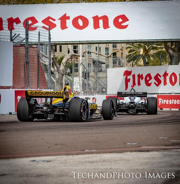 FirestoneGPrace-102990.jpg