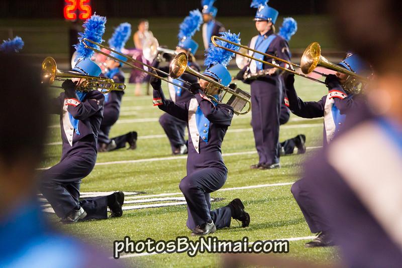 WHS_Band_Game_2013-10-10_4341.jpg