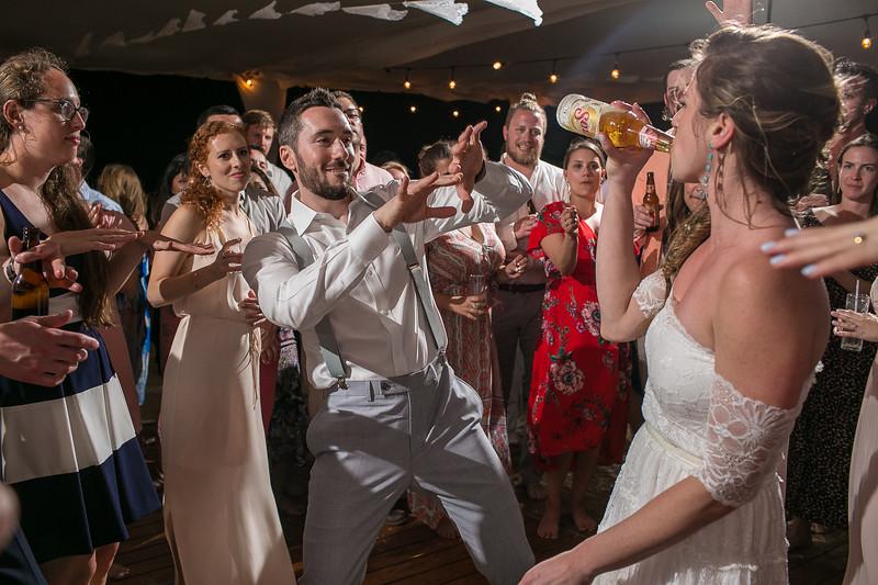 #LeRevewedding-652.jpg