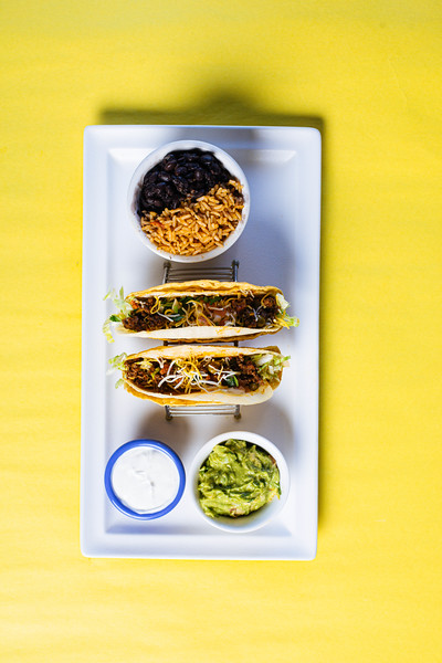 Pancho's Burritos 4th Sesssion-242.jpg
