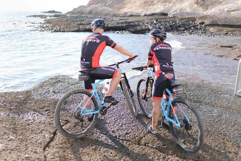 bikepoint_171202_3423.jpg