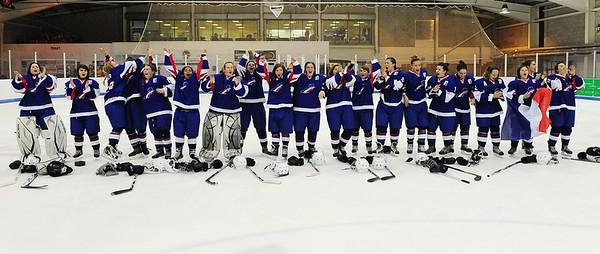 IIHF Images