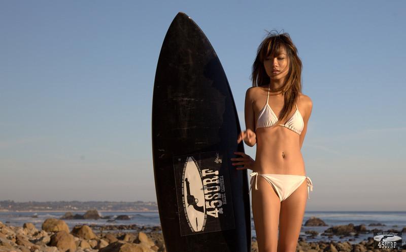 45surf bikini swimsuit model finals hot pretty hot hot pretty 051,.kl,.,.,.,.,..jpg