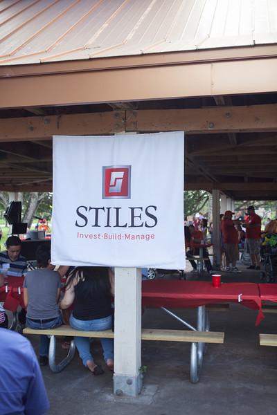 stiles-picnic-078.jpg