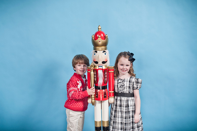 nutcracker_luncheon-20.jpg