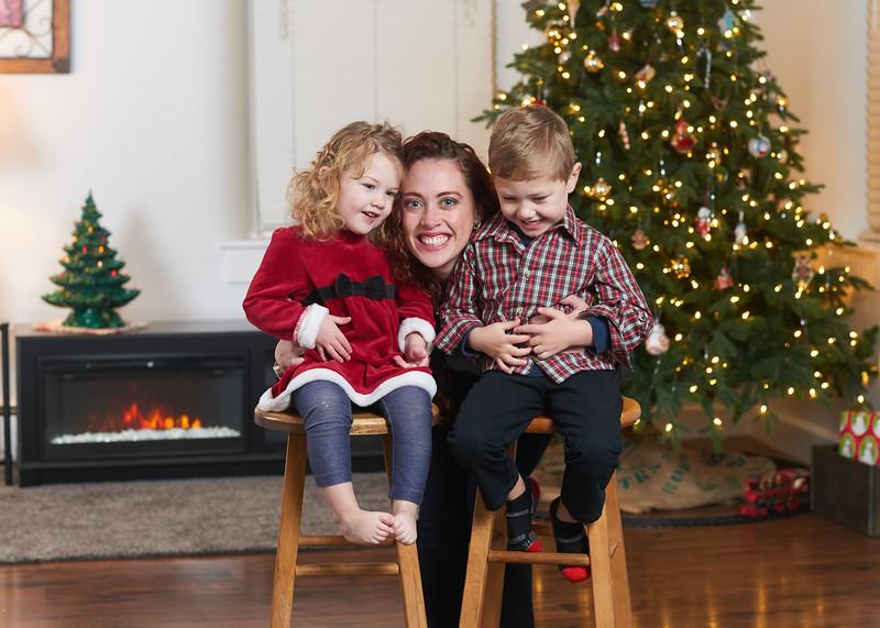 Mom's family christmas pics01358.jpg