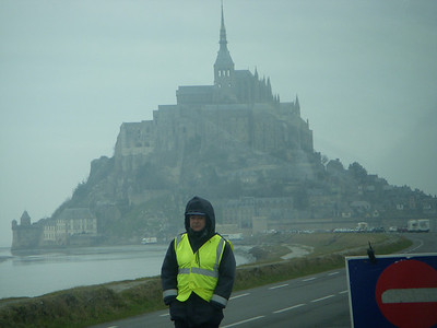 2_2008 Winterim France