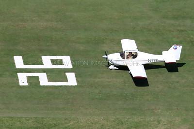 Europa Aviation