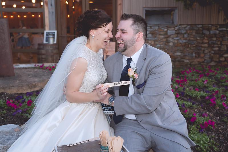 Hannah and David Wedding-6800.jpg