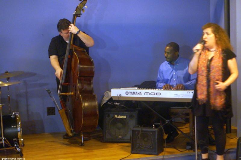 201602212 GMann Prod - Brian mCune Trio - Tase Venue Nwk NJ 429.jpg