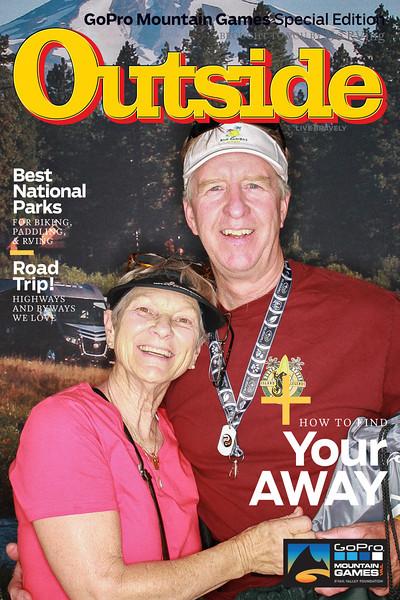 Outside Magazine at GoPro Mountain Games 2014-541.jpg