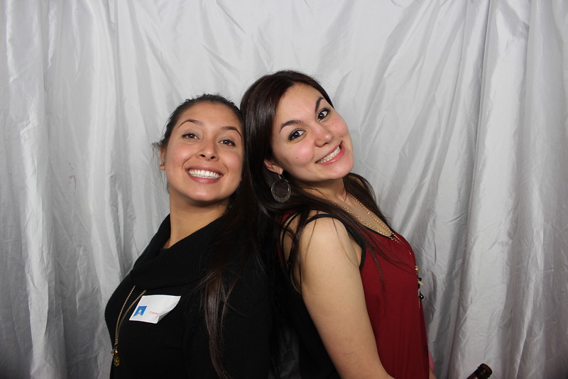 PhxPhotoBooths_Images_448.JPG