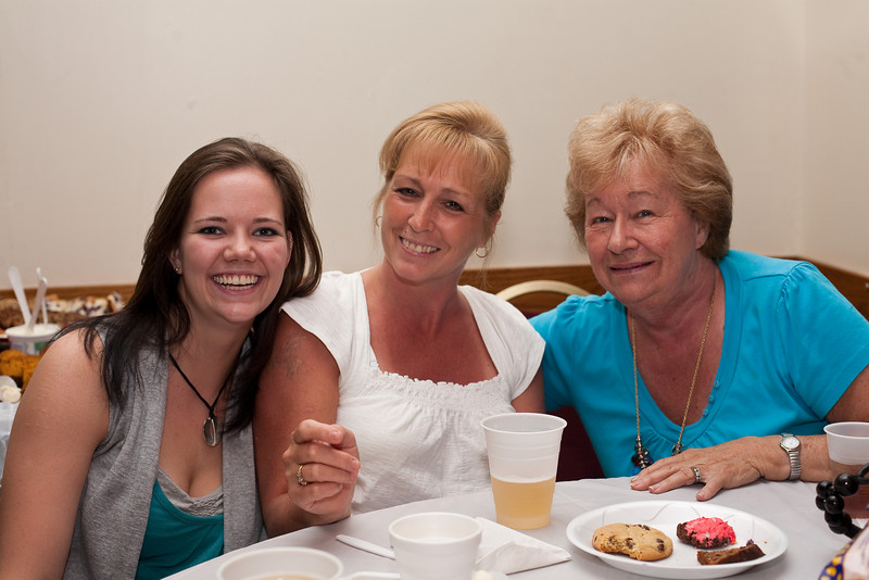 D_MikaylaGradParty-82.jpg