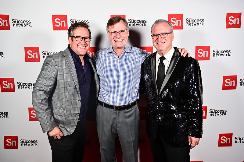 2019TLS_Cocktail_Party_155.JPG