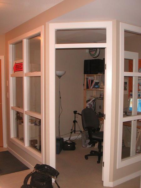 Amy's Apartment 3.jpg