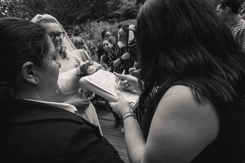 Central Park Wedding - Hannah & Eduardo-102.jpg