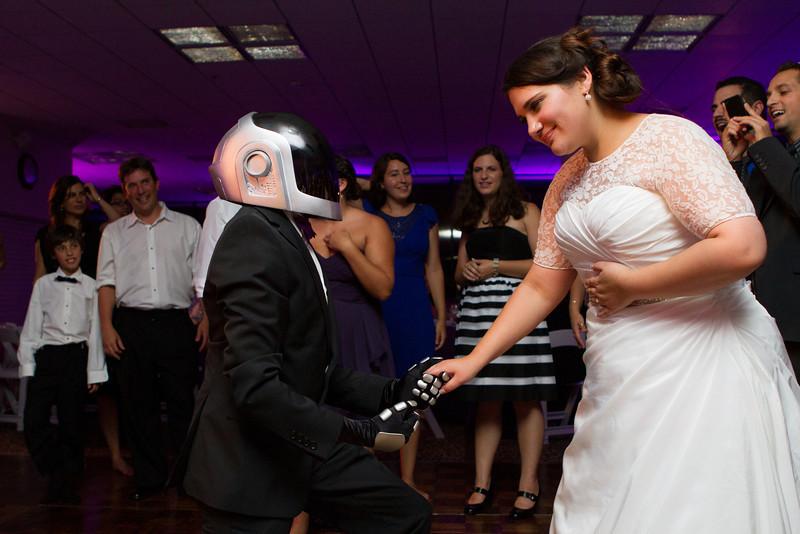 Becca&Devon_Wedding-1061.jpg