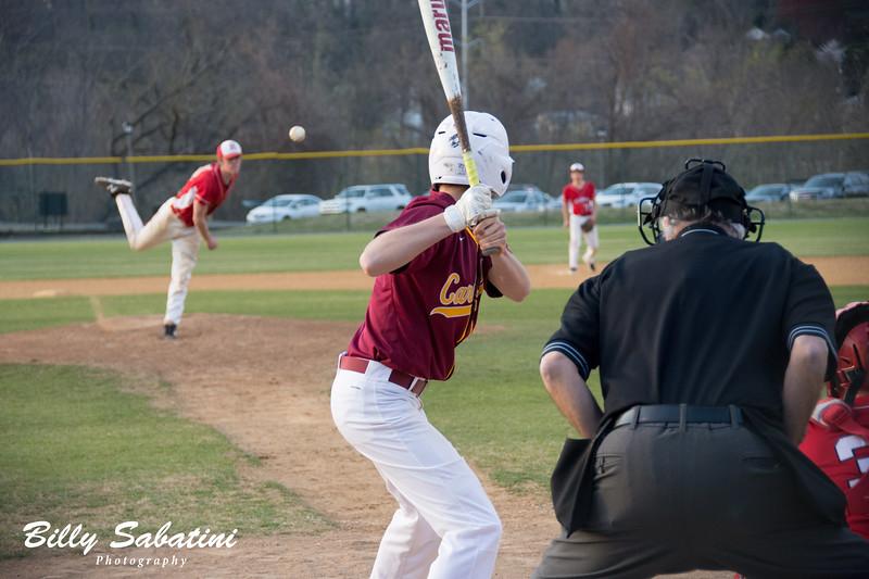 20190404 BI Baseball vs. Heights 509.jpg