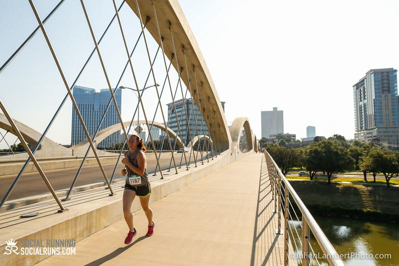 Fort Worth-Social Running_917-0155.jpg