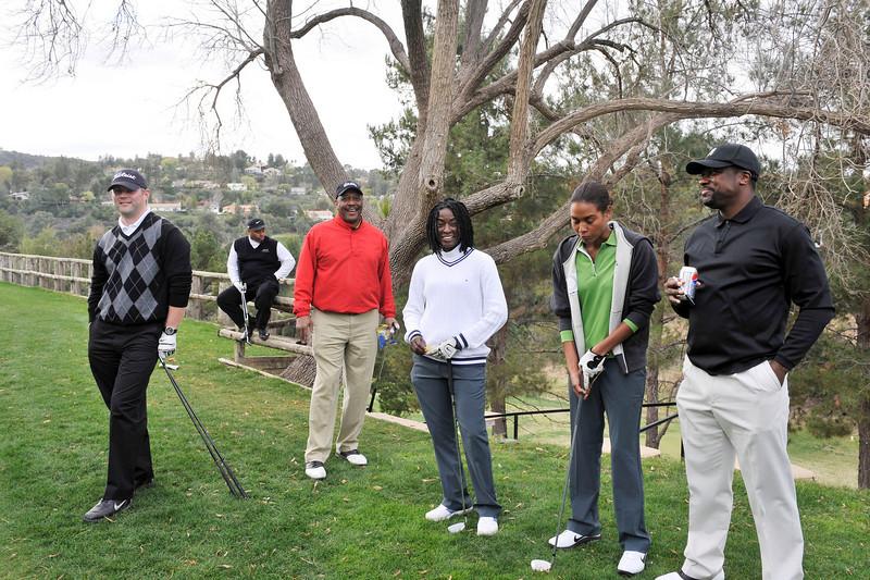 NAACP GOLF 2009  179.JPG