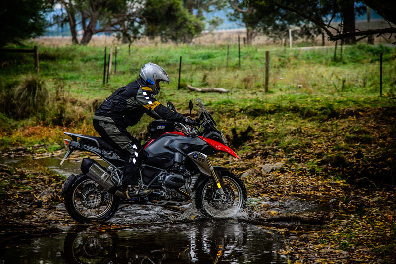 Touratech Travel Event - April, 2013-20.jpg
