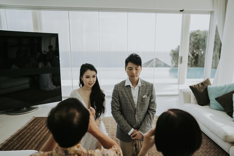 MJ&Alex Bali elopement wedding -32083.jpg