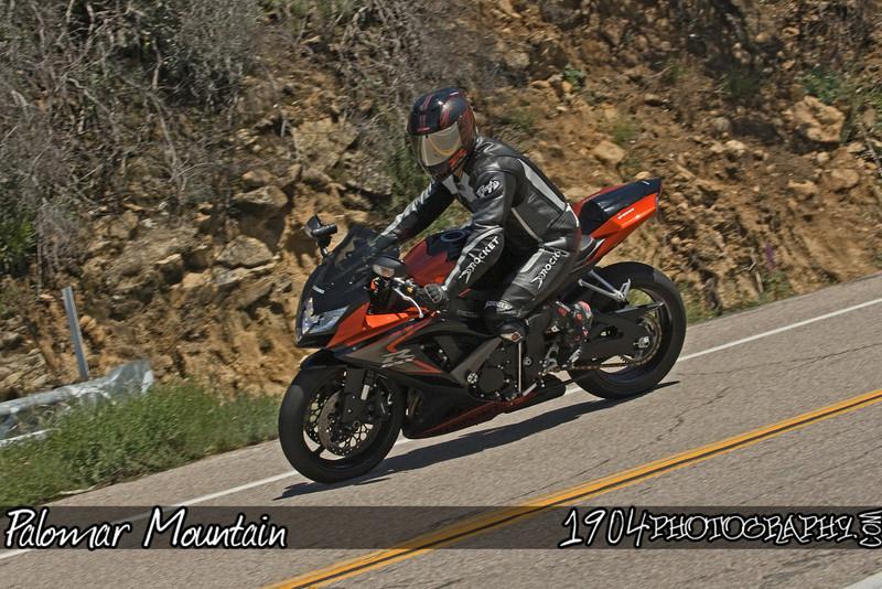 20090412 Palomar Mountain 367.jpg