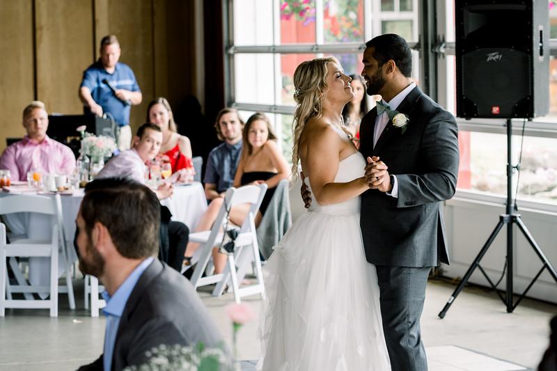 Dunston Wedding 7-6-19-715.jpg