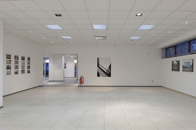 "Exhibition ""Brauhausfotografie 28"""
