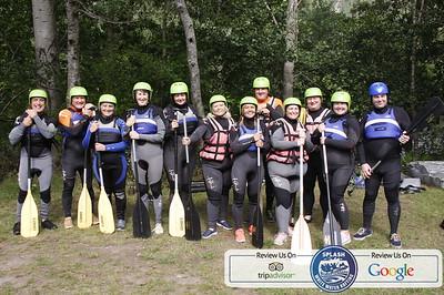 04 08 2018 Tummel Raft 1430