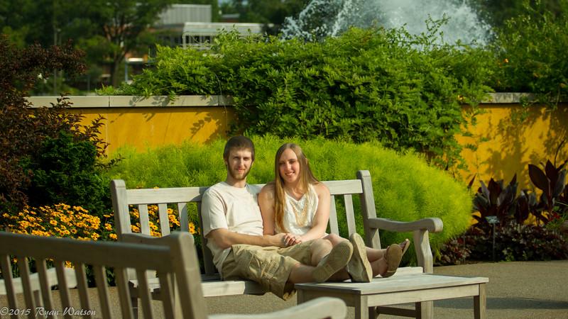 Tasha and Brandon Engagement-10.jpg