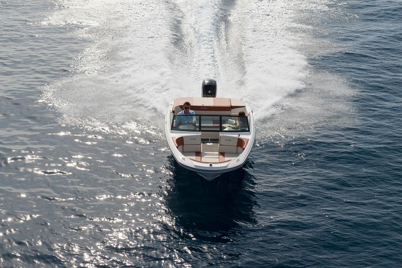 19 SPX Outboard (5).jpg