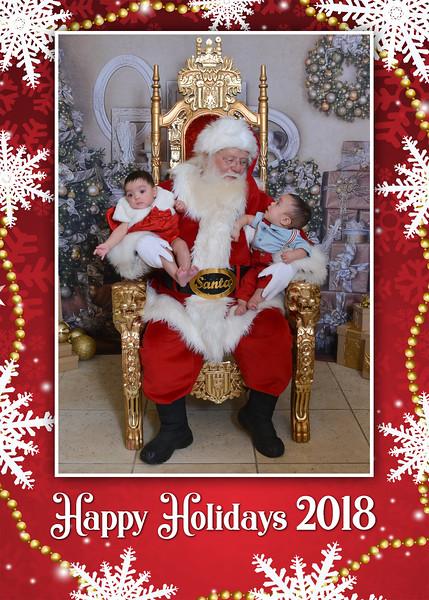 Santa-209.jpg