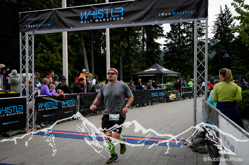 2018 SR WHM Finish Line-1709.jpg