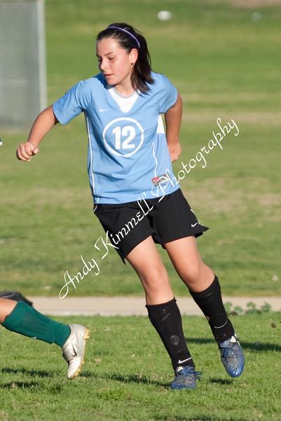 Soccer Girls JV Feb 3 09-86.jpg