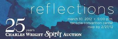 Auction Preparations