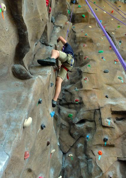 Climbing Wall5837_012.jpg