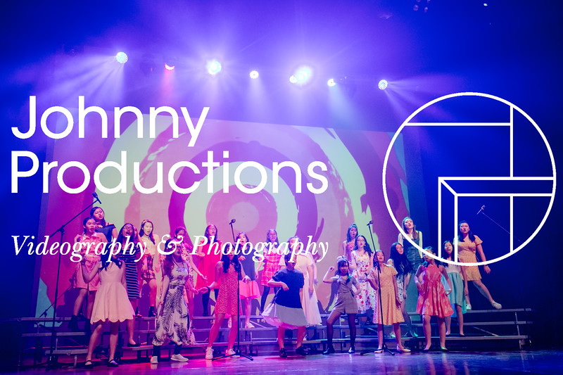 0054_day 1_SC flash_red show 2019_johnnyproductions.jpg