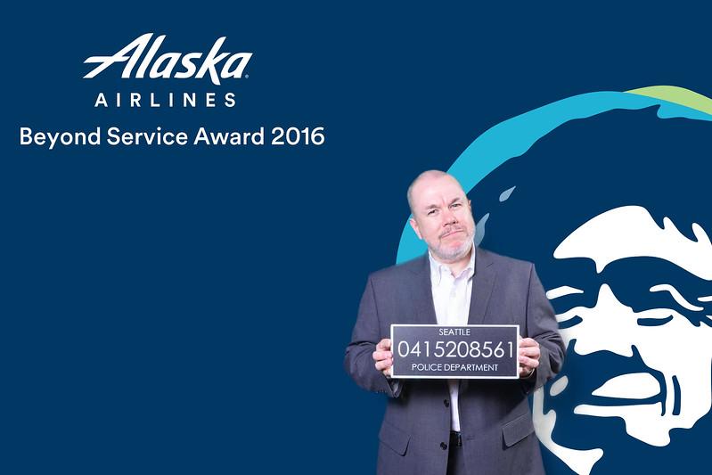Alaska Beyond_0031.jpg