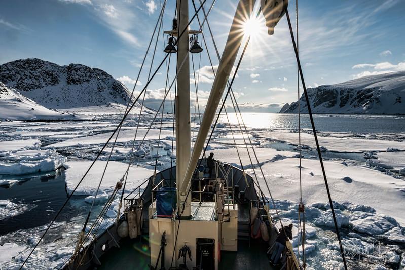 5-24-17015554nw spitsbergen.jpg