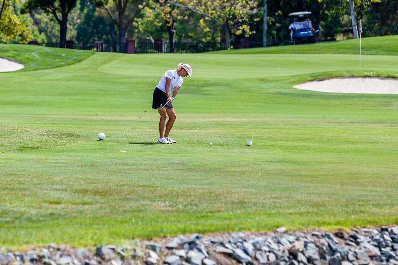 Golf-0732.jpg