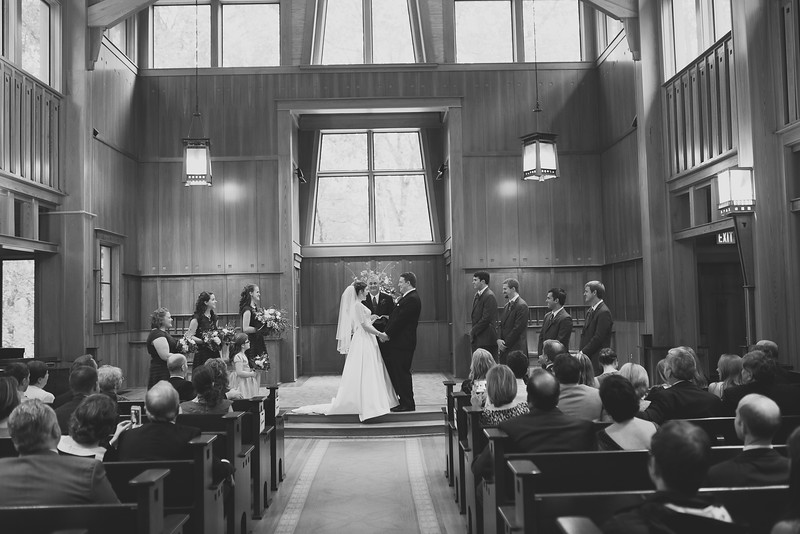unmutable-wedding-j&w-athensga-0484-2.jpg
