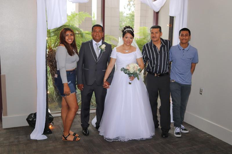 A&F_wedding-469.jpg