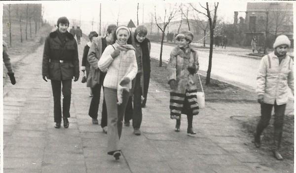 1970_00_00